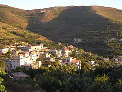Ain albardeh overview.JPG