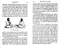 Ainu-etiquette-103.png