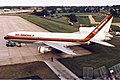 Air America Lockheed L-1011 TriStar Kennaugh.jpg