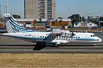 Air Botswana ATR 42-500 KvW.jpg