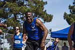 Air Force Wounded Warrior Trials 140408-F-WJ663-503.jpg