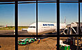 Air France 777, EZE, 18th. Jan. 2011 - Flickr - PhillipC.jpg