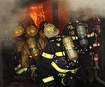 Air Guard Fire Training 150227-Z-CH590-115.jpg