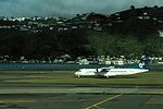 Air NZ ATR72-500 ZK-MCB WLG (10013259766).jpg