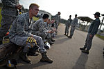 Air National Guard emergency managers continue training at Global Dragon 150318-Z-SV144-002.jpg