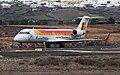 Air Nostrum CRJ-200ER EC-IJE.jpg