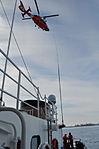 Air crew, cutter crew maintain proficiency through training 150307-G-ZZ999-019.jpg