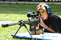Air force female sniper.jpg