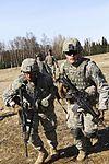 Airborne live fire training 150423-A-NC569-526.jpg