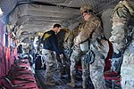 Airborne operation 170215-A-EO786-116.jpg