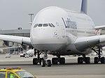 Airbus A-380 (5047586671).jpg