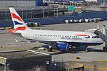 Airbus A318-112 'G-EUNA' British Airways (25119812024).jpg