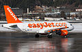 Airbus A319 G-EZIK at Innsbruck.jpg