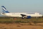 Airbus A320-214, Finnair JP7214248.jpg