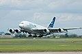 Airbus A380.jpg