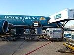 Aircraft of Vietnam Airlines.jpg
