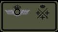 Airgalle19.png