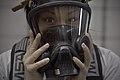 Airmen conduct hazmat training 140416-Z-NI803-005.jpg