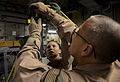 Airmen transport soldier suffering from respiratory failure 131209-F-AM664-050.jpg