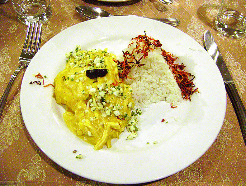 File:Ají de gallina (gourmet)-b.jpg