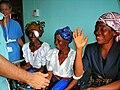 Ajalli, Nigeria Sep 07 2.JPG