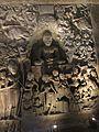 Ajanta caves Maharashtra 231.jpg