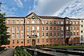 Akademisches Gymnasium Innsbruck (IMG 8838).jpg