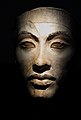 Akhenaten modell head replica smaller.jpg