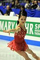 Akiko Suzuki at 2009 Grand Prix Final (2).jpg