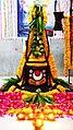 Akrureshwar Mahadev 7.jpg