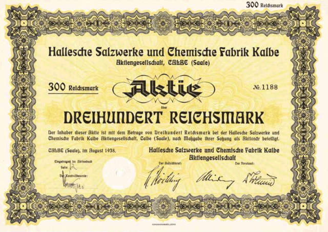 http://upload.wikimedia.org/wikipedia/commons/thumb/d/de/Aktie-Kaliwerk-Halle.png/640px-Aktie-Kaliwerk-Halle.png
