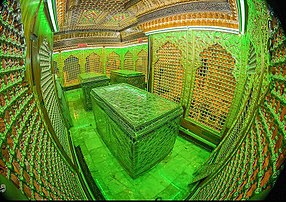 Al-Askari Shrine.jpg