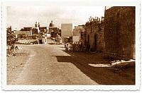 Al-Sumayriyya1930.jpg