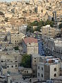 Al Balad Theater Amman JO.JPG