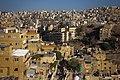 Al Qusour, Amman, Jordan - panoramio (5).jpg