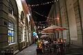 Alameda das Artes (8403601517).jpg