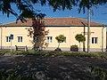 Alapszolgáltatási Központ, 2018 Balatonlelle.jpg