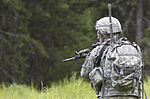 Alaska cavalry unit conducts dismounted live-fire exercise 130619-F-QT695-011.jpg