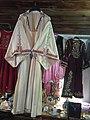Albanian traditional dress in Kruja.jpg