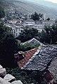 Albanien 1978 09.jpg