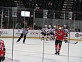 Albany Devils vs. Portland Pirates - December 28, 2013 (11622012945).jpg