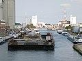 Albertkanaal Merksem Deurne 3.jpg