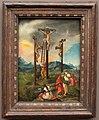 Albrecht altdorfer, Crsito in croce tra i ladroni, 1526 ca.JPG