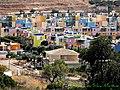 Albufeira-Algarve (35319473551).jpg