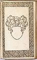 Album amicorum van Kunera van Douma (8077182622).jpg