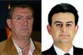 Alcaldes alguazas.png