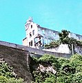 AlcatrazChurch.jpg