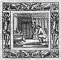 Alciato Adversus-naturam-peccantes.jpg