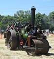 Aldham Old Time Rally 2015 (18804031832).jpg