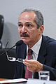 Aldo Rebelo 2012 3.JPG